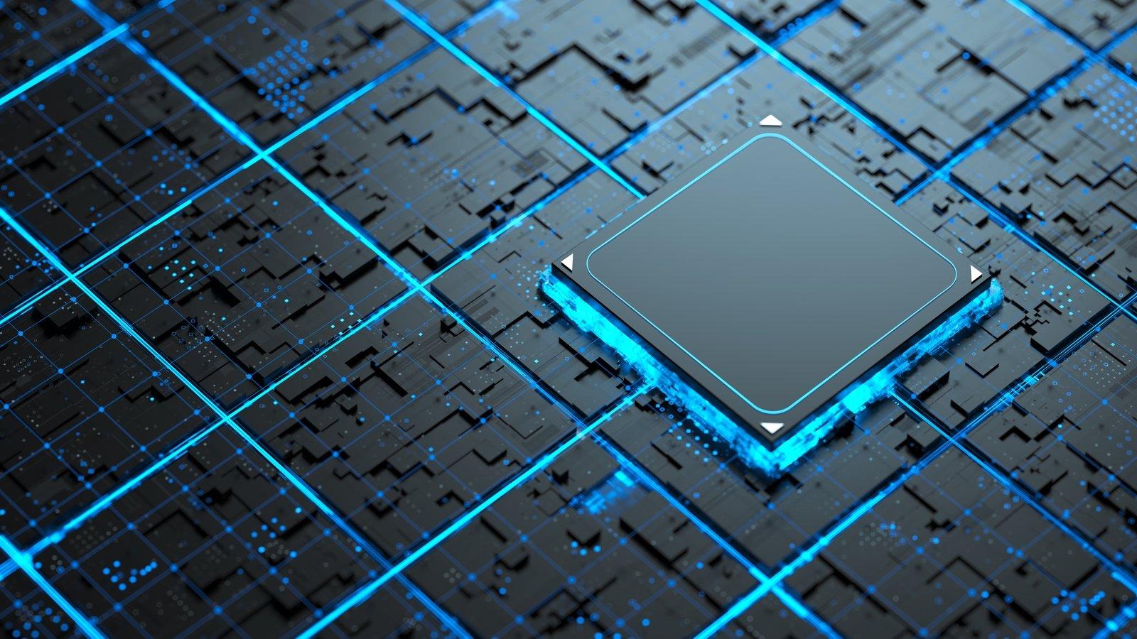 European Chips Act: Η Ευρώπη ζητά αυτονομία στους επεξεργαστές