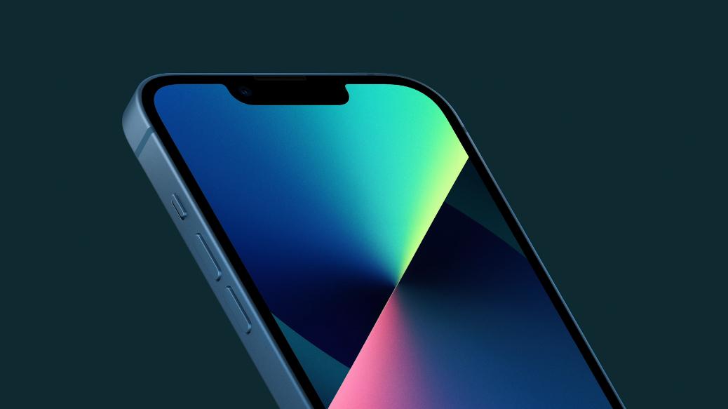 iPhone 14: Νέες φήμες κάνουν λόγο για εντελώς νέο σχεδιασμό
