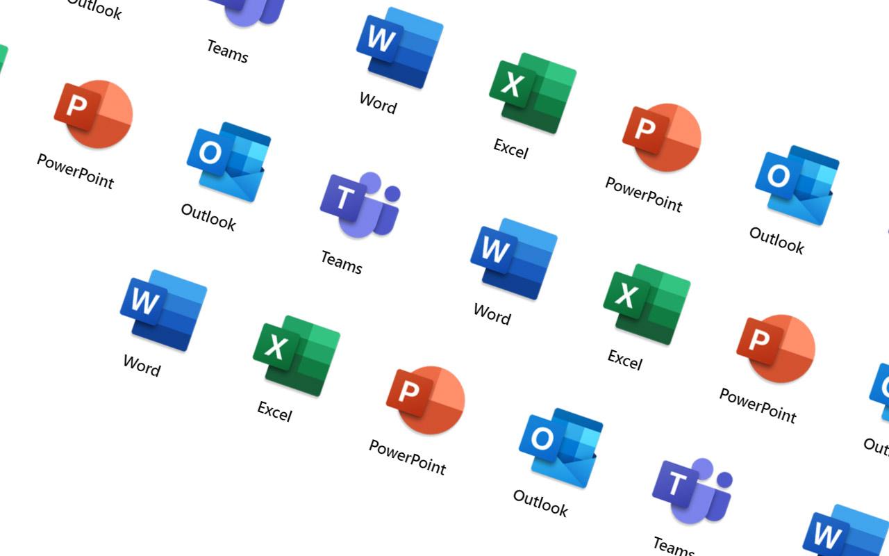 Microsoft Office 2021: Κυκλοφορεί επίσημα στις 5 Οκτωβρίου