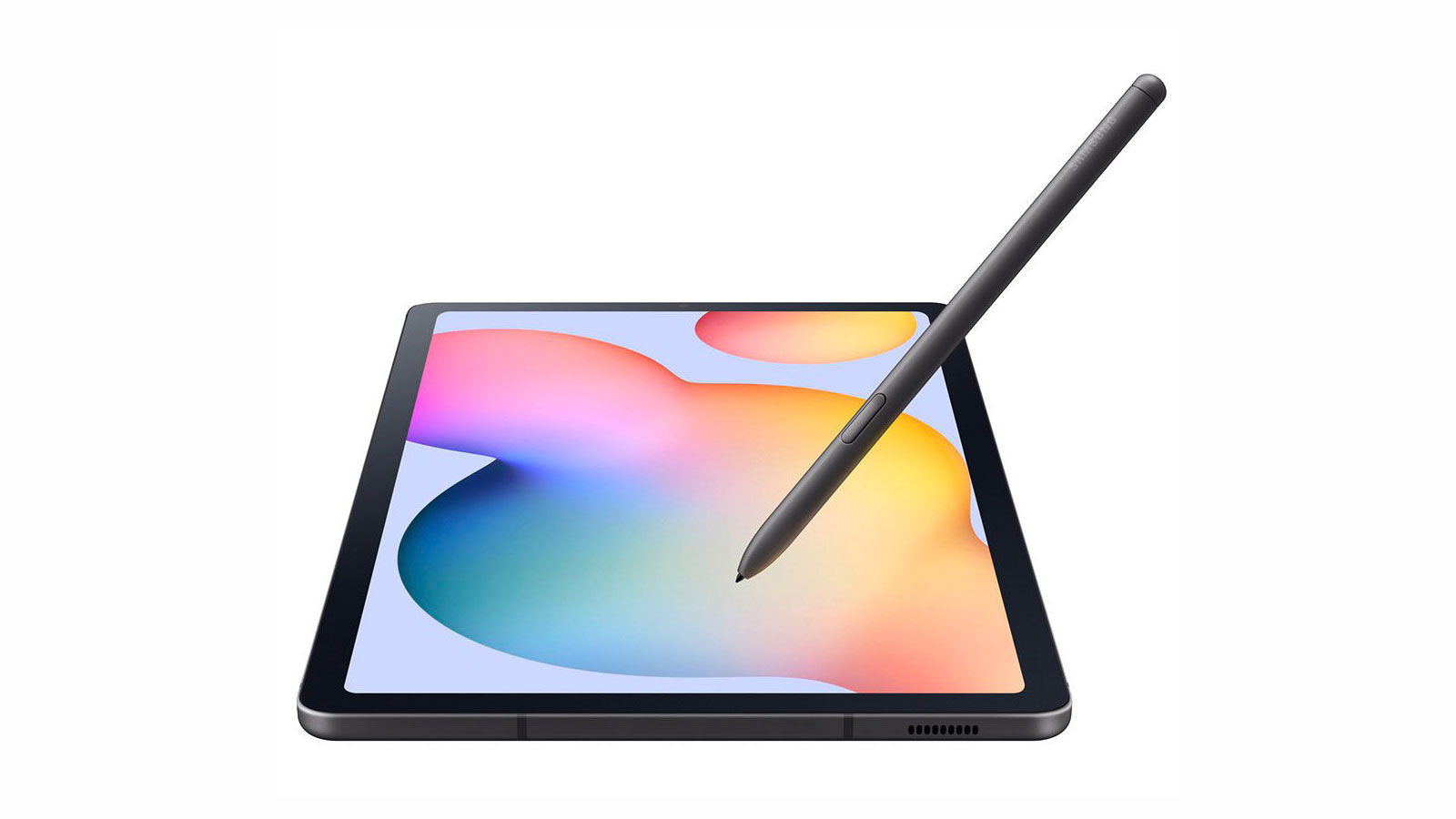 Samsung Galaxy Tab S6 Lite WiFi 10.4
