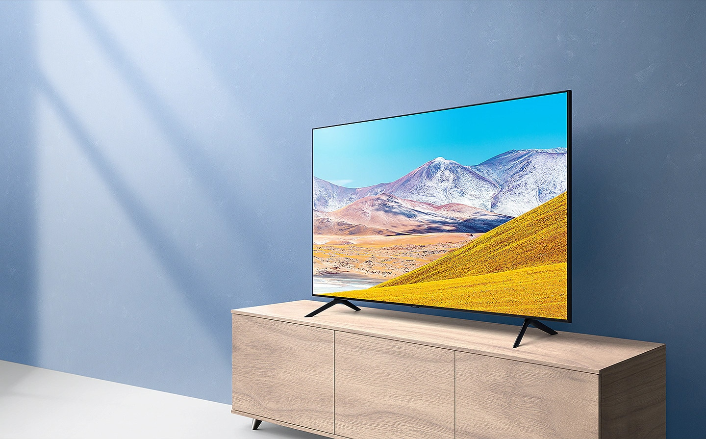 Samsung: Πρόστιμο ύψους 47 εκ. δολαρίων στην Ολλανδία
