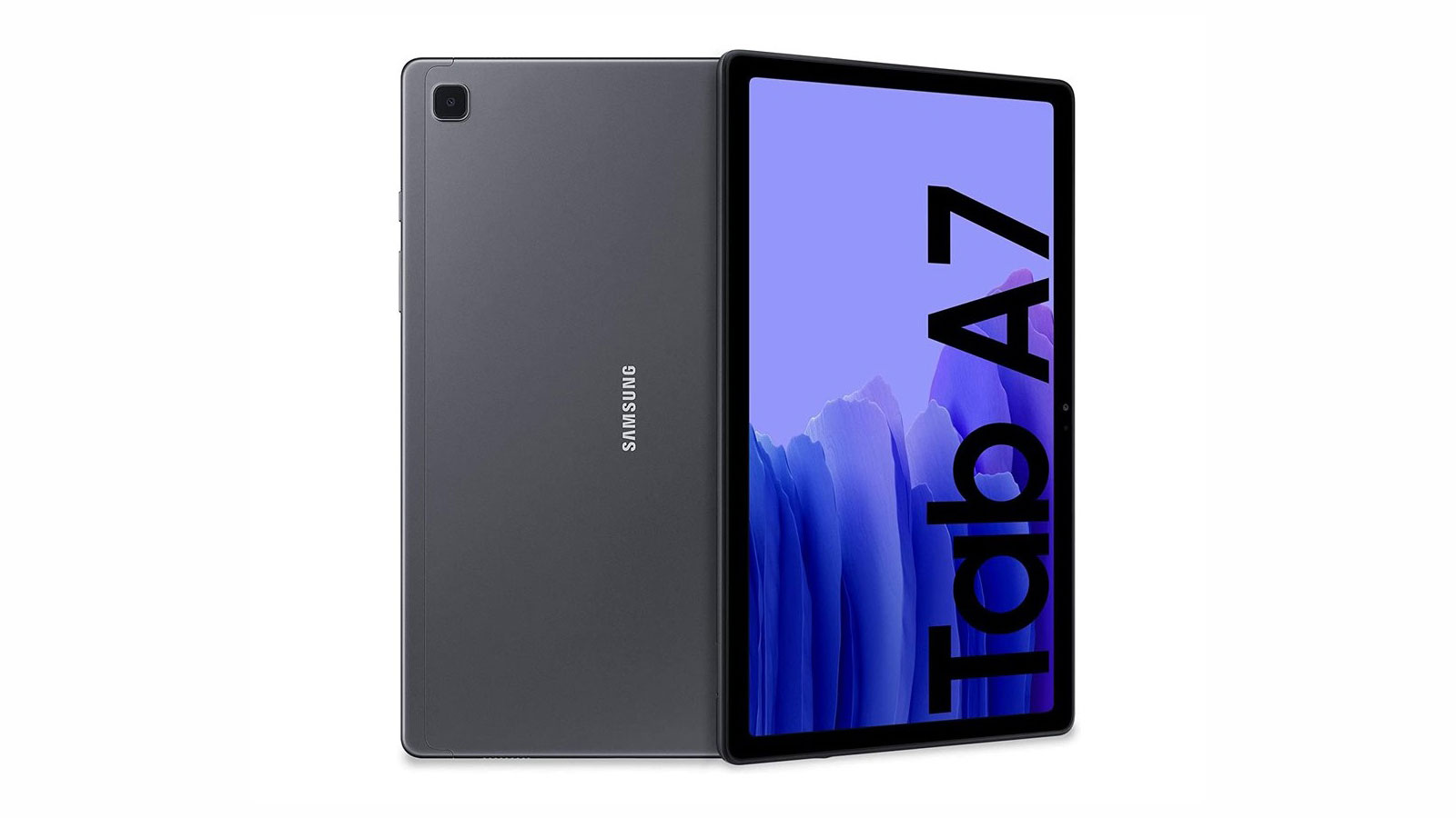 Samsung Galaxy Tab A7 2020 10.4