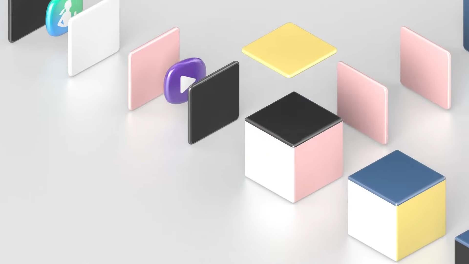 Samsung Galaxy Unpacked Part 2: Έρχεται στις 20 Οκτωβρίου