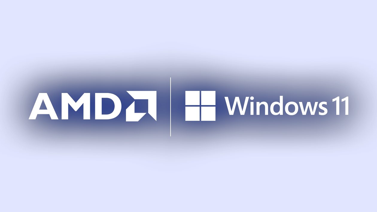 AMD: Προειδοποιεί για καθυστερήσεις στο gaming με τα Windows 11