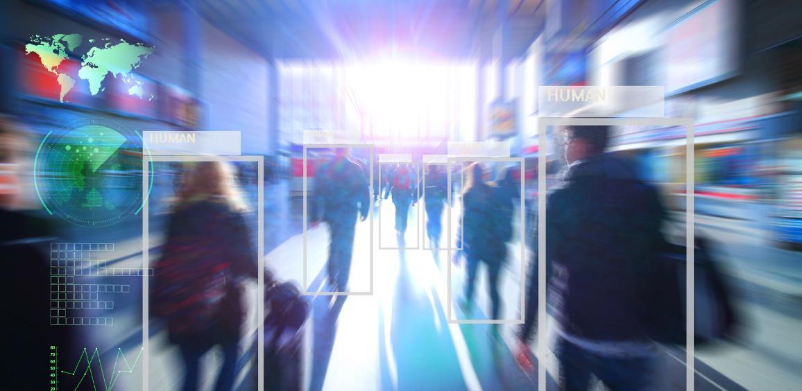 Το Ευρωκοινοβούλιο τάσσεται εναντίον της παρακολούθησης μέσω ΑΙ