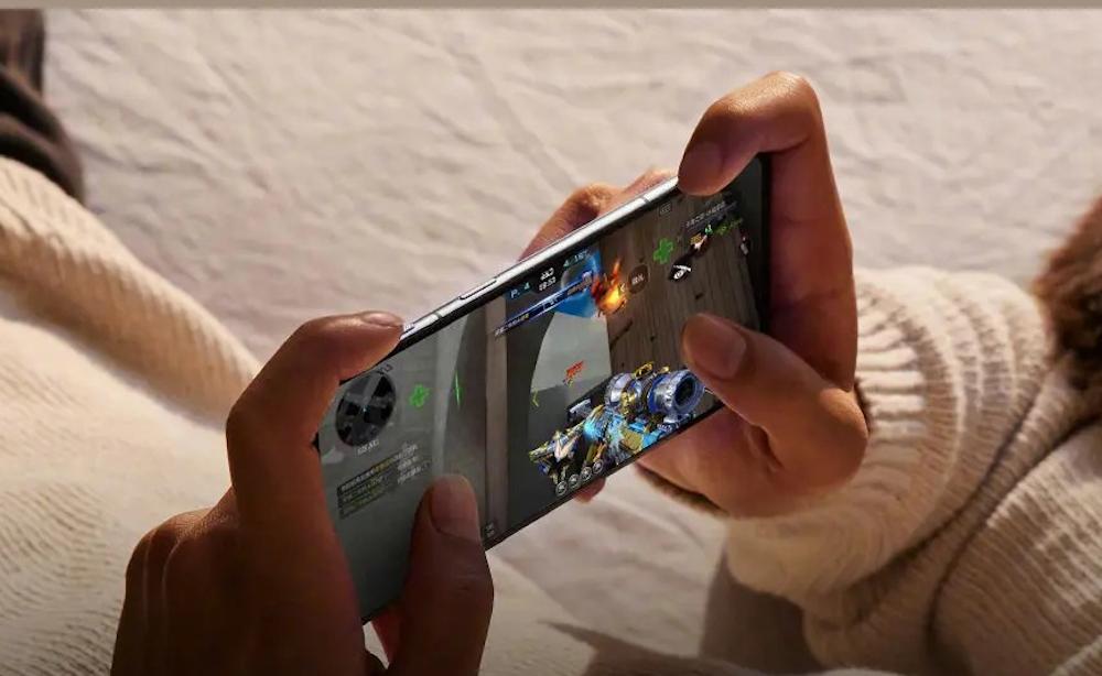 OnePlus 9 RT: Θα έχει υψηλή απόκριση αφής στα 600 Hz