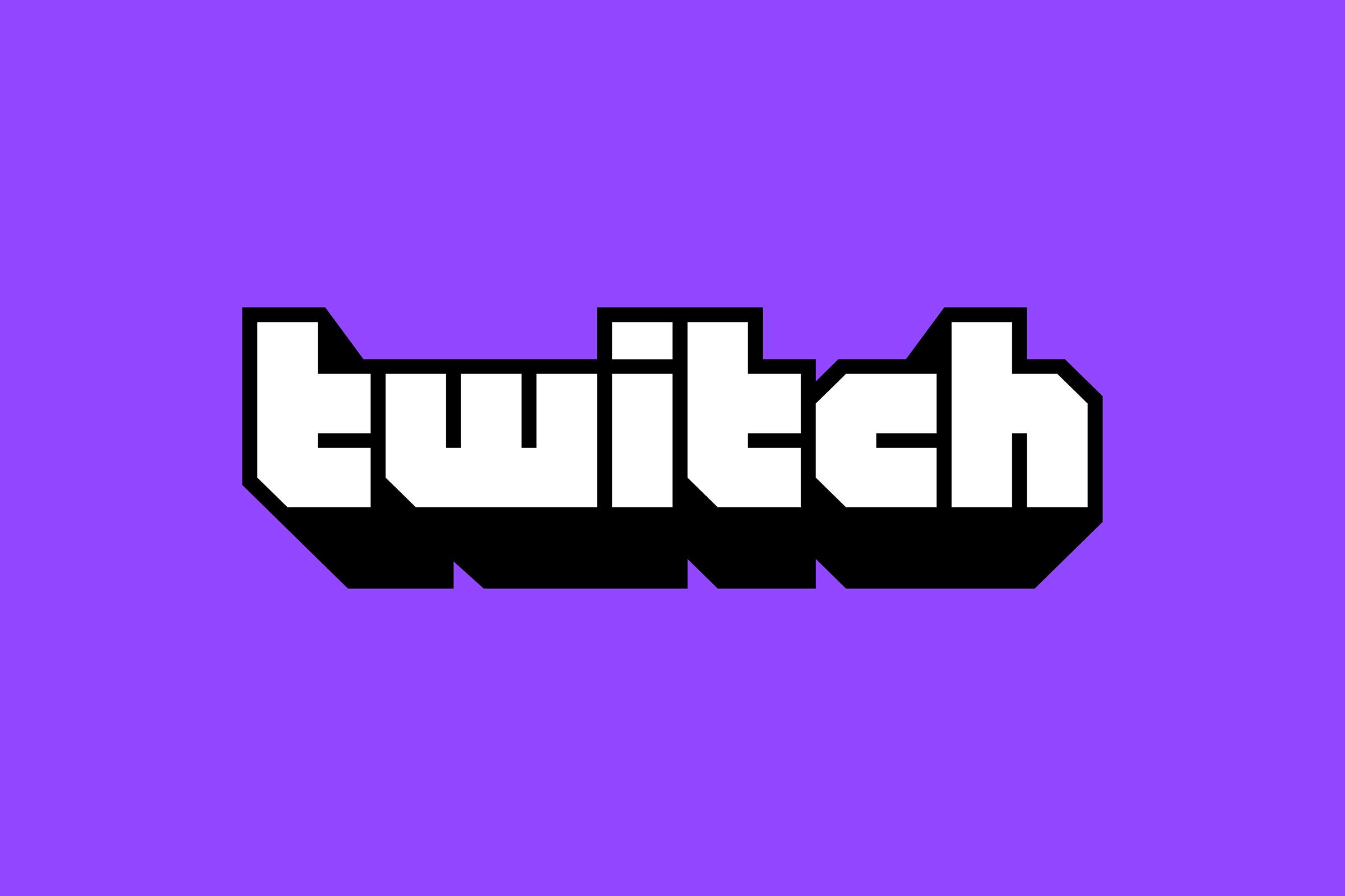 To Twitch αντιμετωπίζει μαζική διαρροή δεδομένων των χρηστών του